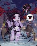 Soul Marionette's avatar