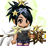AngelicAngel18's avatar
