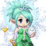 Athena127's avatar
