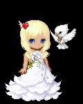 liprispopo115's avatar