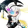 Quelen's avatar