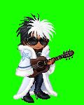 Glamour Junkie's avatar