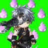 Ragonok's avatar