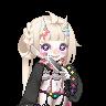springlamb's avatar