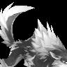 Nehtali's avatar