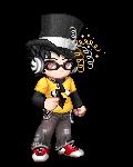 Broralp's avatar