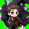 VovinZire's avatar