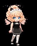 Heigher-Sama's avatar