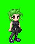 xWo_Ai_Nix's avatar