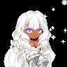 Tasinei's avatar