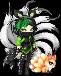 Lil_Noir's avatar