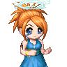 pita_ten_702's avatar