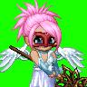 thaovi's avatar