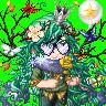 x3kawaiixheart's avatar
