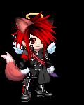 XxViperPhantomxX's avatar