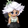 DancerChild's avatar