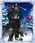 LeeElement's avatar
