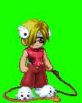 OmnipotentDemigod's avatar