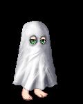 rainbow katamari's avatar