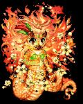 Ziixxxitria_Coutl's avatar
