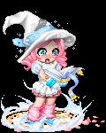 mykillnotyours's avatar