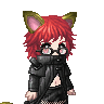 lelouch_suzakus pet's avatar