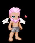Electress Paloma's avatar