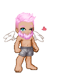 Alteza Real's avatar