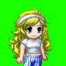 Sexy_bexy's avatar