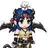 Tafka's avatar