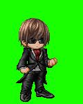 locopanda's avatar