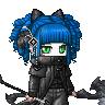 Seeker_13's avatar