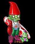 dullahan1's avatar