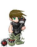 back_in_blackk's avatar