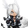 Xx_wwefan_1988_x's avatar