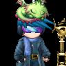 Falcon Starlight's avatar
