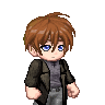 Gregar828's avatar