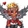 B GEEZY's avatar