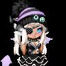 La Rose D Amour's avatar