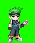 Fulfix's avatar