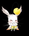 Zairye's avatar