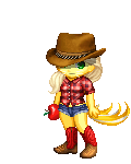 AppleJack_Smith