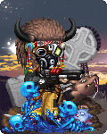 Slave2Desire's avatar