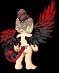 JetxDMonkEy's avatar