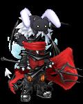 TehYeti's avatar