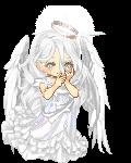 Sugar Shy Studios's avatar