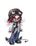 Manic Meggy's avatar