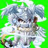 lRetto's avatar