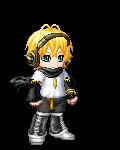 Xan-kun14's avatar