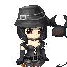 scubadivingbunny's avatar